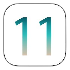 iOS 11 Release Date, Review, and New Features