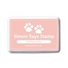 Simon Says Stamp Premium Dye Ink Pad PALE BLUSH PINK