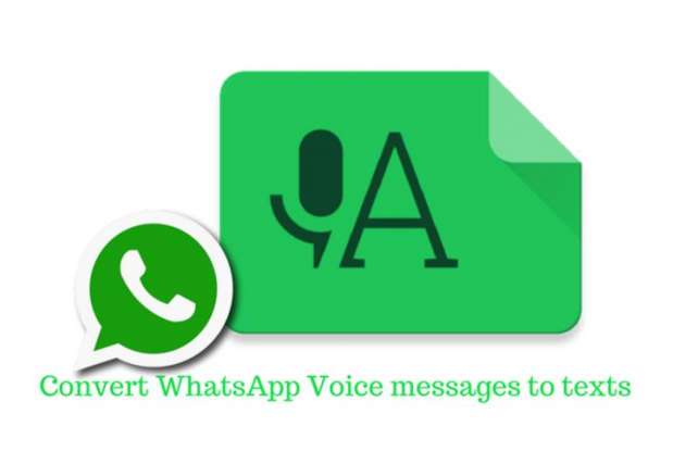 how-to-easily-change-voice-messages-into-text-in-whatsapp