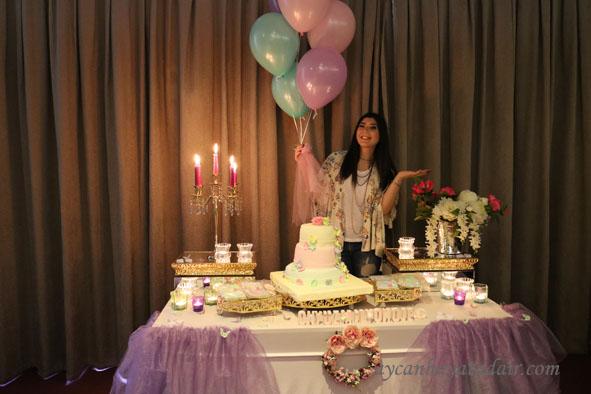 Bursa Blogger Şenliği