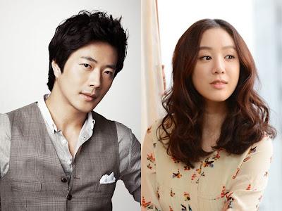 """""""Upcoming Drama Korea """"Medical Top Ten"""" simpleaja.com"""""""
