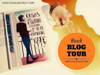 http://lecturayotrasadicciones.blogspot.com.co/2016/06/entrevista-isaac-pachon-autor-de-cosas.html