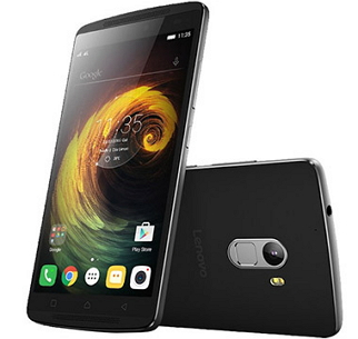 best-phone-under-13000