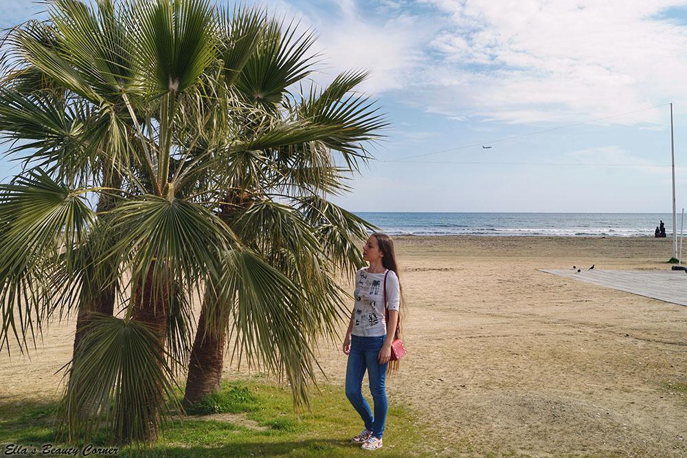 Cipru în extrasezon - Ella's Beauty Corner