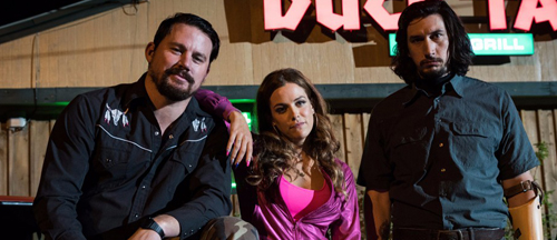 logan-lucky-movie-trailers-clips-images-and-posters