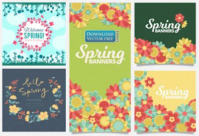 5-banner-do-hoa-trang-tri-hoa-xuan-spring-flowers-vector-6287