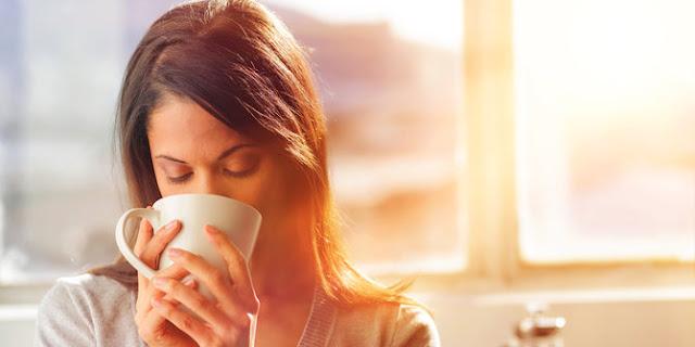 batu ginjal, kesehatan, kopi, minum kopi