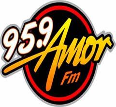 Radio-Amor-95.9-FM-en-vivo