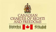 Charter of Rights and Freedom vs Human Rights Commission