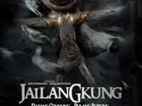Download Film Jailangkung (2017) WEB-DL 720p Full Movie