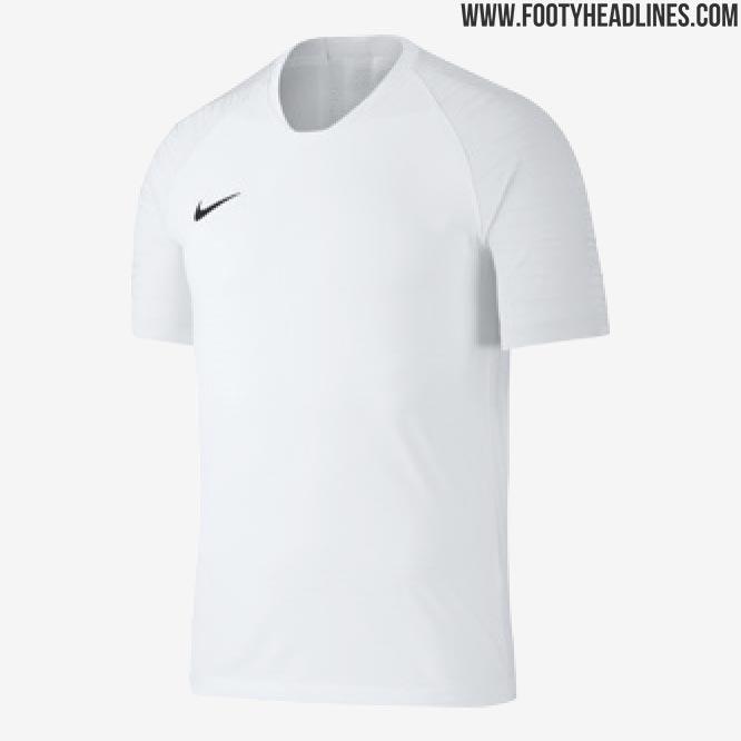5ec14d795f2 To Be Worn By Many Teams Next Season - All Nike 2019-20 Teamwear ...