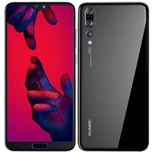 Huawei P20 Pro Top 10 Most Powerful Processor Best Mobile Phones 2018