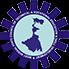 WBSCTE Kolkata Logo