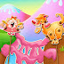 《Candy Crush Saga 糖果傳奇》2241-2255關之過關心得及影片