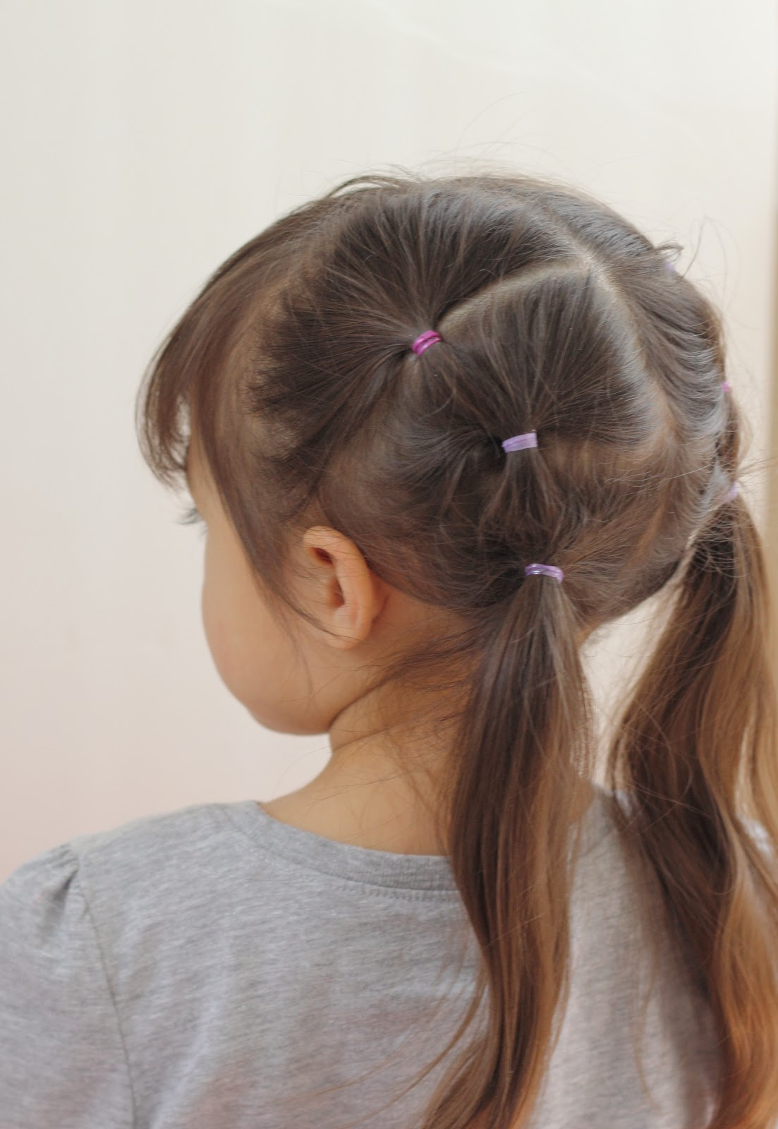 Outstanding Make It Cozee 16 Toddler Hair Styles Short Hairstyles Gunalazisus