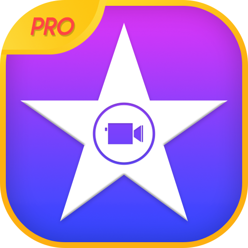 Free Movie Editing Pro - Video Editor 1.1.5 APK