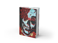 The Matrix Of Death Vol. – GUFFS OF THE DEAD