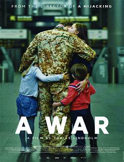 Krigen (A War) (2015) [Vose]