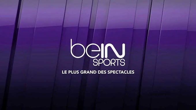 beIN SPORTS France - Astra Frequency