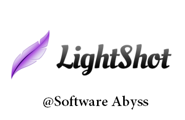 Download LightShot 2017 Software Free