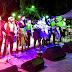 Elogian en redes sociales actuación de Falta y Resto en Durazno