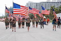 Boy Scouts of America South Florida