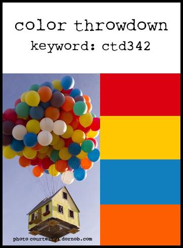 CTD342