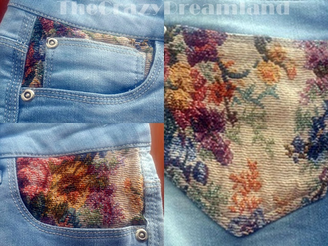short-zaful-detalles