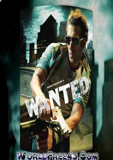 Watch Online Wanted 2009 Full Movie Download HD Small Size 720P 700MB HEVC BRRip Via Resumable One Click Single Direct Links High Speed At WorldFree4u.Com