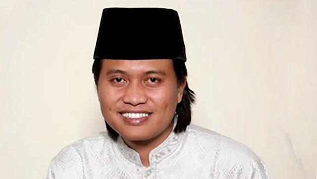 Gus Yusuf: Tak Ada Negara Sebebas Indonesia dalam Beragama