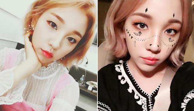korean_pop_star_baek_a_yeon_circle_lens