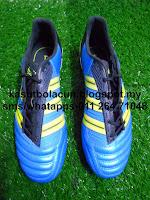 http://kasutbolacun.blogspot.my/2016/11/adidas-adipower-predator-fg.html