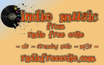 http://www.radiofreeexile.com/indie_music.htm