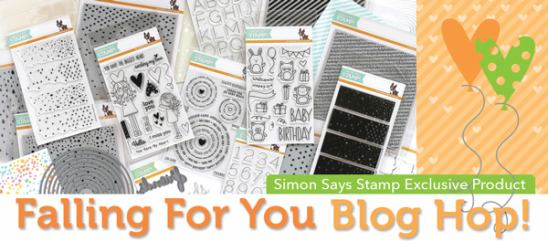 http://www.simonsaysstamp.com/category/Shop-Simon-Releases-Falling-For-You
