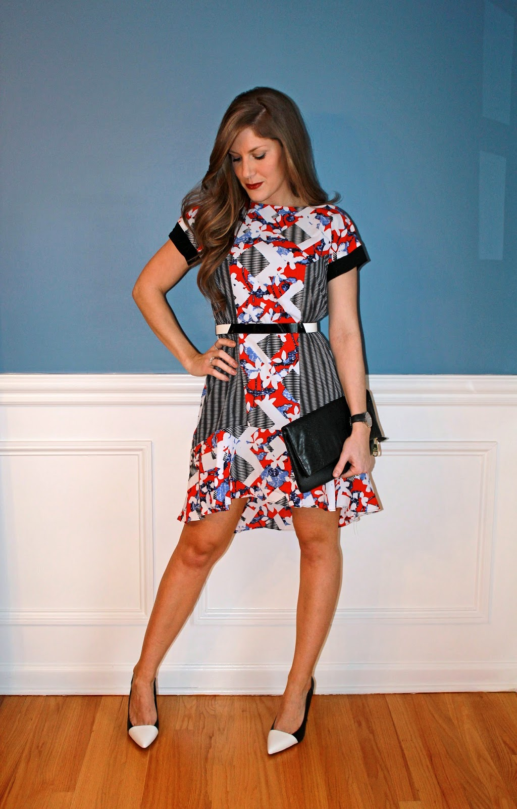 ea1704c6681 Outfitted411  Peter Pilotto for Target...