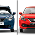 All You Should Know About Price Hike of Maruti Baleno Diesel and Baleno RS