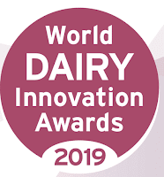 https://www.foodbev.com/worlddairyinnovationawardsenter/