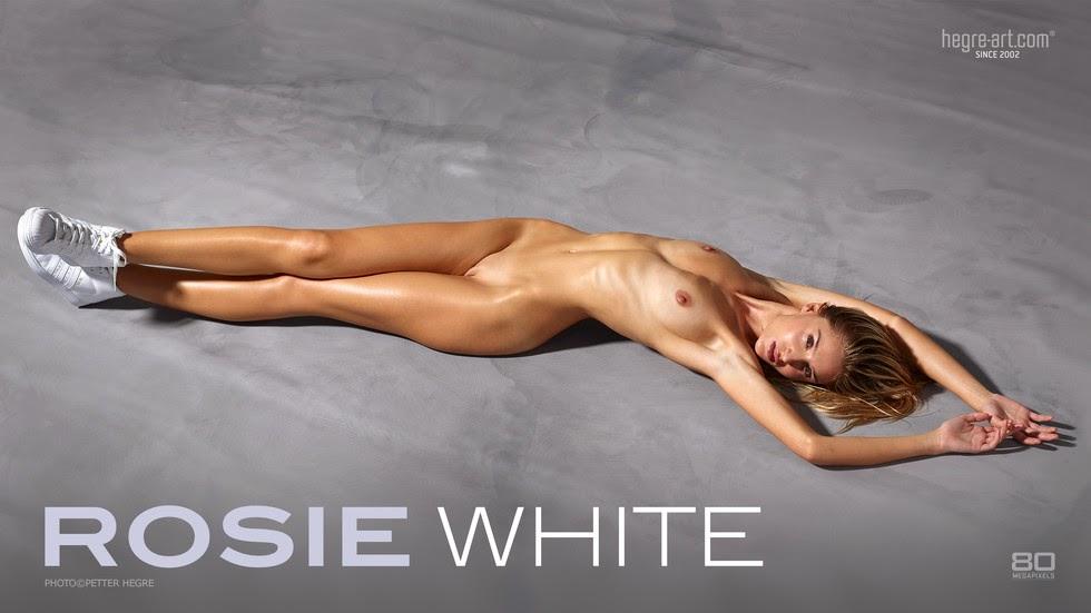 Rxigre-Arj 2015-02-15 Rosie - White 02230