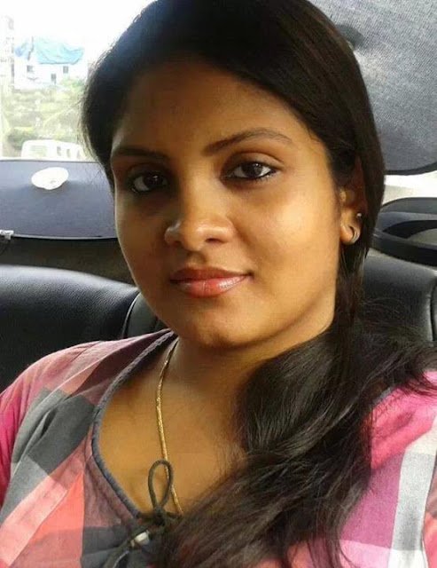 Tamil girls contact numbers