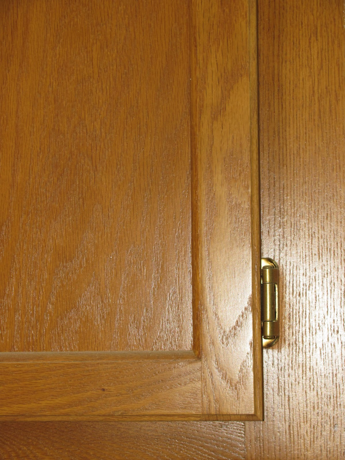 Kitchen Cabinets Hinges Replacement How Much Does It Cost To Change