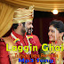 Lagin Lagin Ghai - Tujhyat Jeev Rangala Serial Song Mp3 Download