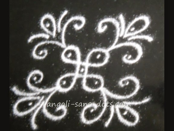 small-rangoli-4-dots-3.jpg