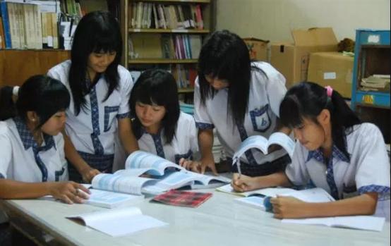 5 Srategi Pembelajaran Aktif Yang Bisa Bikin Siswa Cepat Paham Dengan Pelajaran