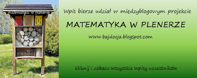https://bajdocja.blogspot.com/2018/04/matematyka-w-plenerze-linkowisko.html
