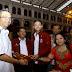 PPTSB Nyatakan Dukungan untuk Pasangan Djoss