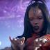 2324Xclusive Update: Download Rihanna – Sledgehammer (Video)