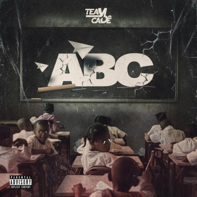 Team Cadê - Love (Tarraxinha) [Download] baixar nova musica descarregar agora 2019