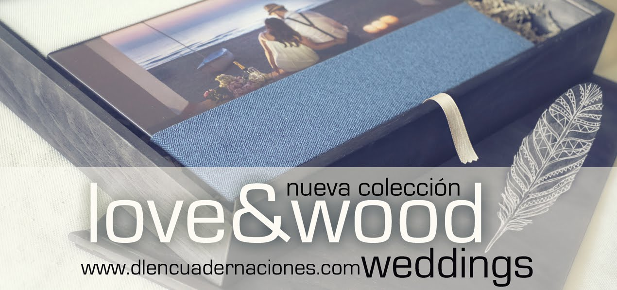 WEDDINGS COLLECTION