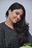 Actress -chitralekha- Black -Dress Stills -At -Oh -My -God -Audio -Launch,                  Oh  OUR  God  online video  Audio Launch, Chitralekha Photos  with  Oh  MY  God Film Music Launch, Chitralekha Pics  from  Oh  MY PERSONAL  God Audio Release, Chitralekha Unseen Stills, ChitralekhaPhoto Gallery, Telugu Actress Chitralekha , Chitralekha Pictures, Chitralekha images, Chitralekha Photos, Chitralekha Photoshoot Stills, Tollywood Actress Chitralekha , Chitralekha Photo Gallery  with no  Watermarks, ChitralekhaWallpapers, Actress ChitralekhaPics, ChitralekhaLatest Photo Gallery, Chitralekha Latest Stills, Actress Chitralekha Unseen Stills,Actress Chitralekha Photo Gallery, Actress Chitralekha Stills, Actress Chitralekha Images, Actress ChitralekhaWallpapers, Actress ChitralekhaLatest Photo Gallery, Actress ChitralekhaLatest Stills, Actress ChitralekhaPictures, ChitralekhaImages, Actress Chitralekha images, Actress Chitralekha Photos, Actress Chitralekha Photoshoot Stills, Actress Chitralekha High Resolution Photos, Actress Chitralekha High Resolution Images, Actress Chitralekha High Quality Photos, Actress Chitralekha High Quality Images, Chitralekha, Chitralekha Stills, High Quality Chitralekha Pics, Actress chitralekha Black Dress Stills At Oh My God Audio Launch
