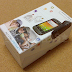 Alcatel One Touch Glory 918N Dual SIM Android Phone Price, Specs, Unboxing, In the Flesh Photos, Initial Impressions!